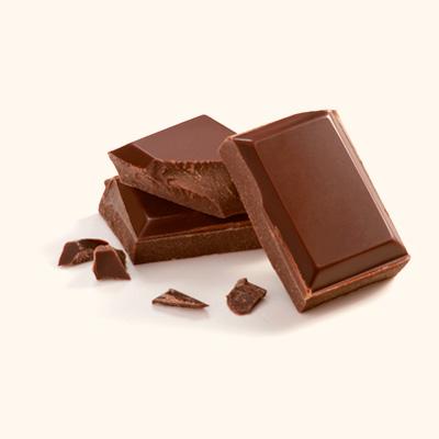 Chocolate com cacau Amazônia